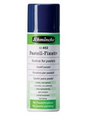 Fixatywa w spray\'u Schmincke 150 ml