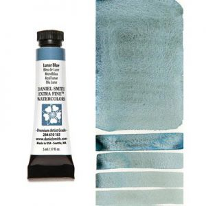Farba akwarelowa Daniel Smith extra fine watercolour 183 seria 2 5 ml