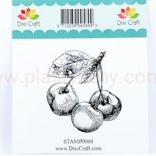 Stempel Dixi Craft STAMP0060