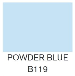 Promarker Winsor & Newton B119 Powder Blue
