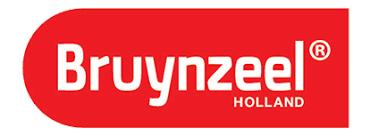 kredki Bruynzeel